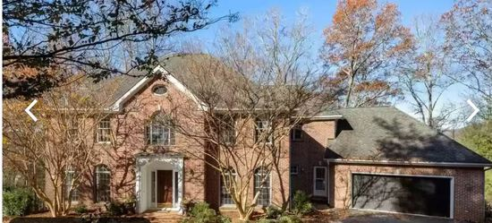 Online auction for the Smith Family - Fletcher, NC