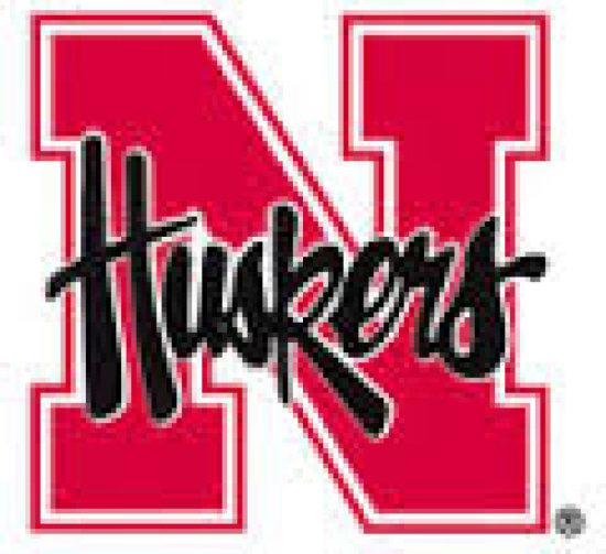 Nebraska vs. Northwestern - 2 tickets