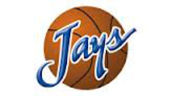 Creighton Women's Basketball - (2) Reserved Season Tickets