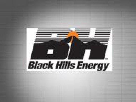 Black Hills Energy - Nebraska Womens Volleyball vs. Northwestern- 4 tickets + parking pass