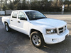 2011 Dodge Dakota Big Horn
