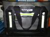 TITANS COOLER