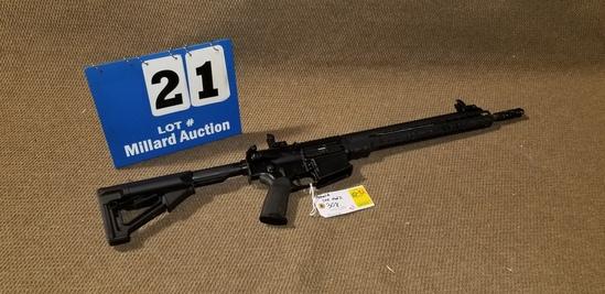 ARMALITE SPR MOD 2 308 (NEW)