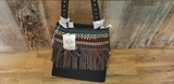 MONTANA WEST CONCEAL PURSE