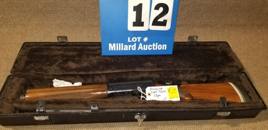 Millard's Auctions Spring Consignment Auction