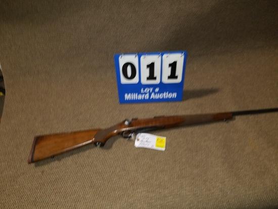 RUGER HAWKEYE M77 .243 WIN
