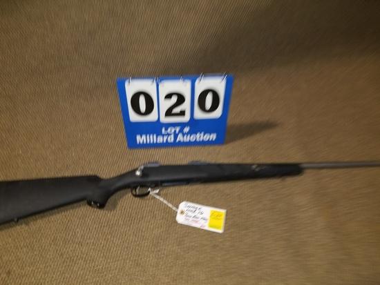 SAVAGE MOD.16 7mm REM MAG
