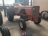 ALLIS CHALMERS ONE EIGHTY, 3186D
