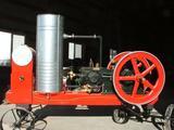Middleton Machine Works