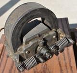 Webster Type L