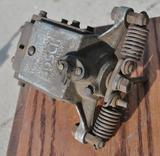 Bosch AB33