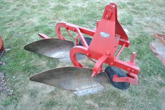 Dearborn Plow