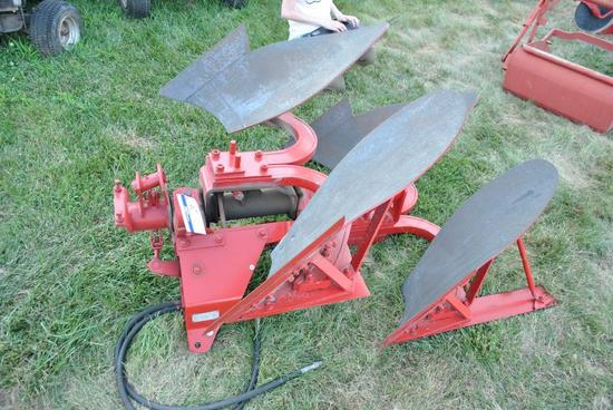Dearborn Rollover Plow