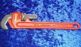 No. 11 Ridgid Hex Wrench