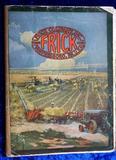 1923 Frick Company Catalog