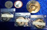 Air Horn Parts