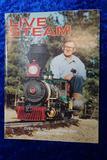 Live Steam 1984