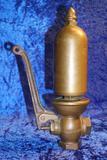 Lunkenheimer Whistle