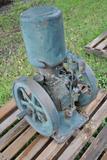 3HP Novo Stationary Engine