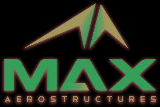Max Aerostructures Industrial ONLINE ONLY Auction