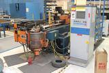 Eagle Eaton Leonard Vectorbend CNC Tubing Bender