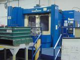 Lablond Makino A-77 CNC Horizontal Machining Center