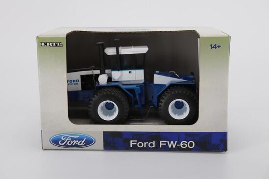 1/32 Ertl Ford FW-60