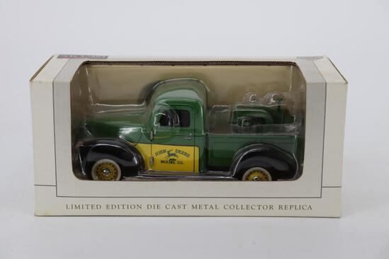 Spec Cast Die Cast 1940 Ford Limited Edition