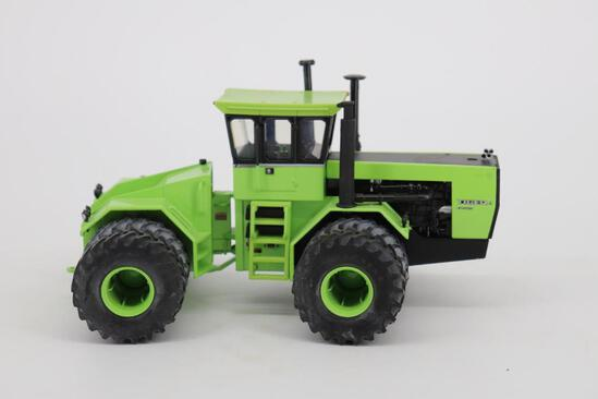 1/32 Ertl 2012 National Farm Toy Show Steiger Tiger KP-525