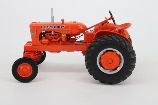 1/16 Ertl Precision Series Allis-Chalmers Model WD-45