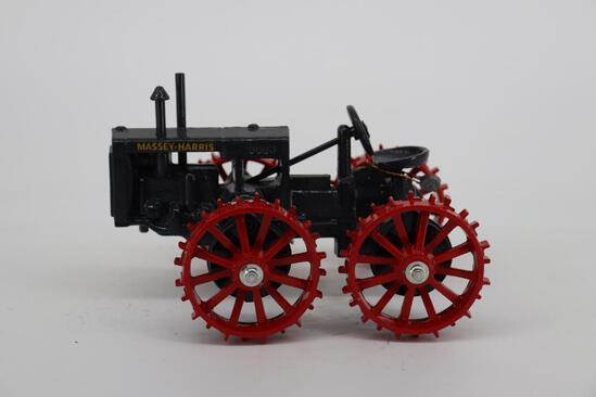 1/16 Scale Models Massey-Harris GP
