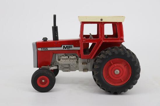 1/16 Massey Ferguson 1155 Tractor