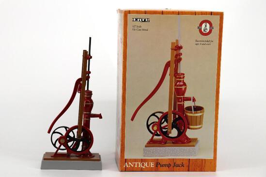 ERTL 1/7 Antique Pump Jack