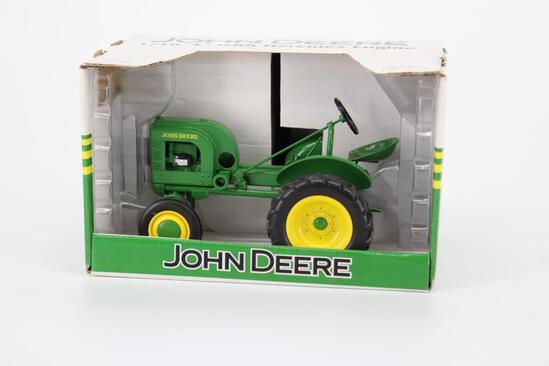 1/16 Spec Cast John Deere L with Hercules Engine