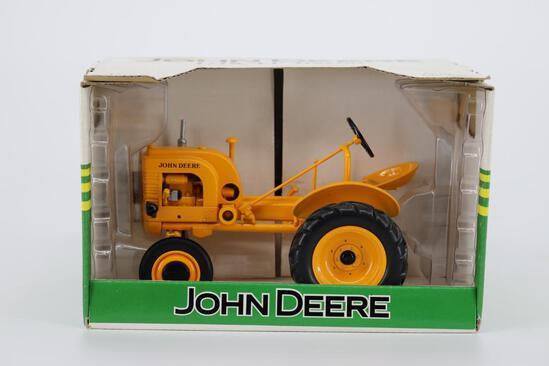 1/16 Spec Cast John Deere LI