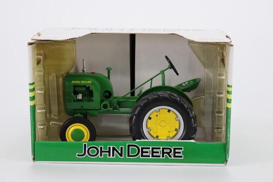 1/16 Spec Cast John Deere LA