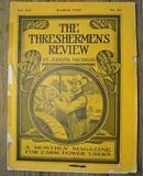 The Threshermen's Review