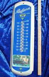 Packard Motor Cars Thermometer