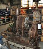 Sullivan Machinery Co. Diamond Core Drill