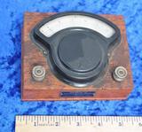 Hoyt Electrical Instrument Works