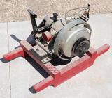 Maytag Engine Stationary Engine