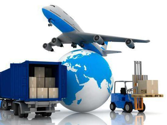 Pick-Up and Shipping & Handling Information