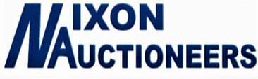 Nixon Auctioneers