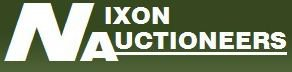 Nixon Auctioneers