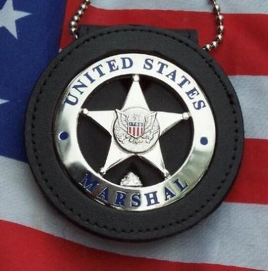 Public Auto Auction US Marshal/Special Interest