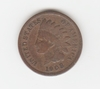1908P  INDIAN HEAD CENT