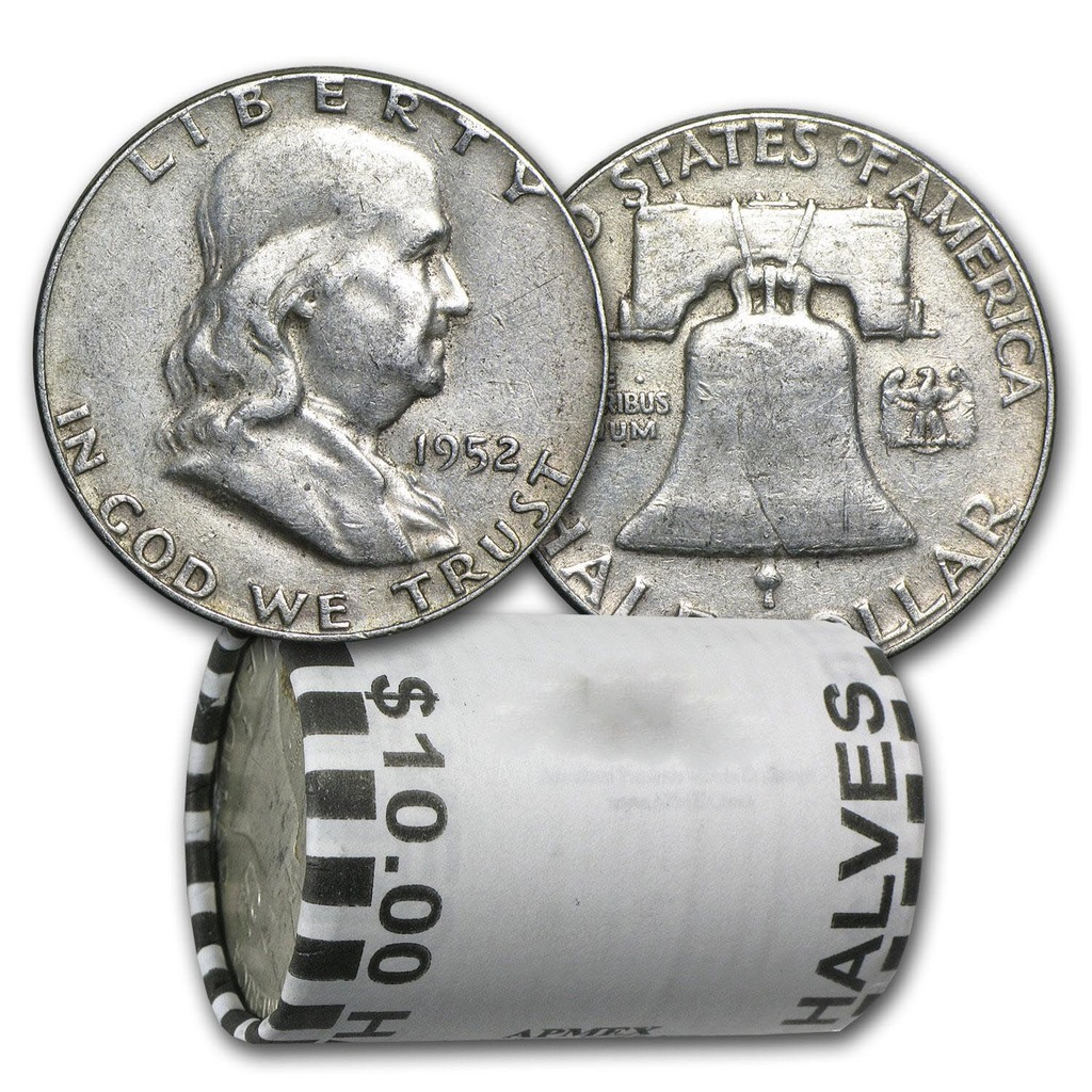 PPI Weekly Tuesday Night Coin Auction