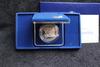 1987-s Constitution Bicentennial Commemorative Silver Dollar Proof