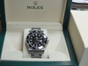 ROLEX SUBMARINER DATE OYSTER PERPETUAL