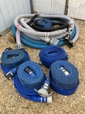 Water Hose Group